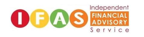 Independent Financial Advisory Service Logo